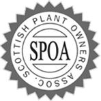 spoa badge